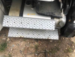 FREIGHTLINER M2 106 LEFT FUEL TANK