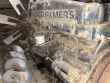ALLIS-CHALMERS 670T