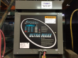 2011 AMETEK PRESTOLITE POWER 1045T3-18UMF BATTERY AND CHARGERS