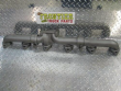 CATERPILLAR C15 ENGINE MANIFOLD OEM #:2315234