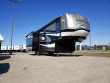 2012 FOREST RIVER BROOKSTONE 367RL