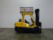 2008 HYSTER H90