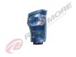 GMC W4500 HEADLAMP ASSEMBLY OEM #:313-1511L-AS
