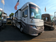 2021 NEWMAR LONDON AIRE 4579