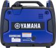 2019 YAMAHA EF2200