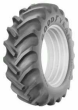 620/75R26 GOODYEAR FARM OPTITRAC R-1W 166, B