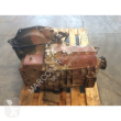 IVECO TRUCK PART CAMBIO POKER ZF S6-36