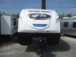 2018 FOREST RIVER CHEROKEE ALPHA WOLF 29