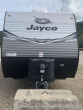 2021 JAYCO JAY FLIGHT 31