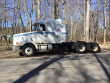 1996 VOLVO WIA AREO SERIES LOT NUMBER: SALVAGE-946