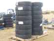 KAPSEN QTY OF 16 275/70R22.5