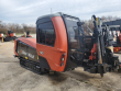 2017 DITCH WITCH JT40