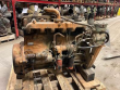 CASE 504BDT INDUSTRIAL ENGINE