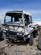 2008 GMC T7500 LOT NUMBER: 51518