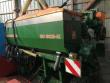 2008 AMAZONE ED602