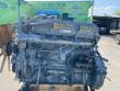 2007 DETROIT SERIES 60 14.0L ENGINE