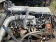 ISUZU 6HK1X ENGINE - 215 HP