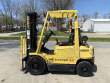 2002 HYSTER H50