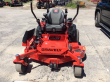2020 GRAVELY PRO-TURN MACH ONE FOR 285/MONTH