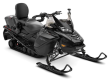 2020 SKI-DOO GRAND TOURING LIMITED 900 ACE TURBO
