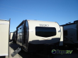 2019 FOREST RIVER FLAGSTAFF MICRO LITE 25