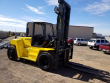 2006 HYSTER H360