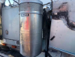 PETERBILT 379 RIGHT AIR CLEANER / AIR FILTER HOUSING