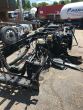 2018 KENWORTH T680 LOT NUMBER: SV-126
