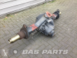 DAF SUSPENSION DAF AAS1344 REAR AXLE