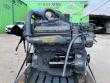 1986 DETROIT 6V92TA ENGINE