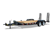 0 BIG TEX TRAILERS 10ET (AVAILABLE
