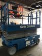 2020 GENIE GS-2646