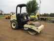 2006 INGERSOLL RAND SD45