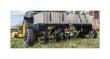"""2019 AGRI-FAB 40"""" PLUG AERATOR 45-0518"""