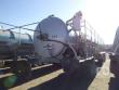 2015 GALYEAN 160 BARREL TRI/A