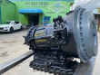 2002 ALLISON HT740 TRANSMISSION