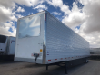 2021 UTILITY 2021 UTILITY 3000R REEFERS, 53' AIR RIDE, TIRE MAX REEFER/REFRIGERATED VAN