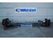 MERCEDES-BENZ VL4/50DC-7.5