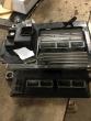 INTERNATIONAL 4300 ENGINE CONTROL MODULE (ECM)