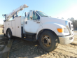 2008 FORD F-650