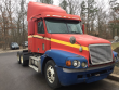 1997 FREIGHTLINER CENTURY CLASS 120 LOT NUMBER: T-SALVAGE-1197