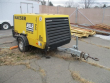 2009 KAESER M100 1400 HOURS - AIR COMPRESSORS M100