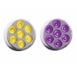 TRUX ACCESSORIES NOT SPECIFIED LED LIGHTS