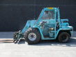 2006 MANITOU BUGGY BT 420