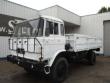 1980 DAF 1800