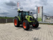 2018 CLAAS ARION 430