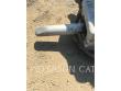 CATERPILLAR H120ES 320