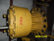 CATERPILLAR SWING MOTOR FOR 325C EXCAVATOR