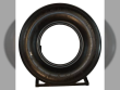 GOODYEAR 11.0-16, 18 PLY, USED TIRE