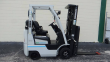 2019 UNICARRIERS CF30